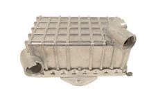 Ölkühler Motorölkühler MERCEDES C-KLASSE E-KLASSE VARIO 95- 6051800065