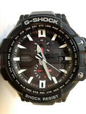 CASIO G SHOCK GW-A1000-1A GRAVITYMASTER