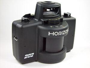 HORIZON FOTOC 202 PANORAMA  - GRANDEMARVIN