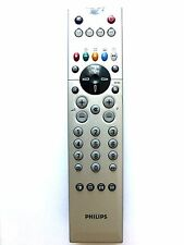 PHILIPS TV REMOTE CONTROL RC2080/01B for 28PW9308 32PW9308 36PW9308