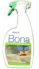 Bona Stone Tile & Laminate Floor Cleaner BK-700051184