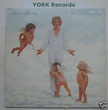 ANNE MURRAY - Where Do You Go When You Dream -Ex Con LP