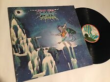 Copperfield Lano Demons and wizards phasedepleinecapacitéopérationnelle. LP ISLAND vinyle