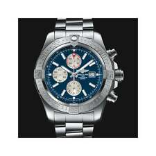 Breitling Super Avenger II 48mm A1337111|C871|168A - Unworn with Box and Papers