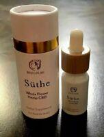 ~NEW SALE~SUTHE by Brizo Pure, 100% Pure, Brizopure one 5mL bottle***NEW Tranont