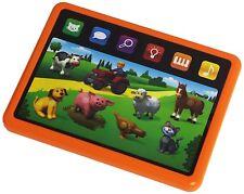 Lerncomputer Ravensburger Ministeps Mein Allererstes Tablet Lernspielzeug Kinder