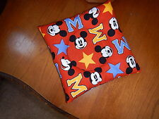 Bowling Ball Cup/Holder-Disney Mickey Mouse - Handmade