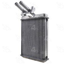Pro Source 98604 Heater Core