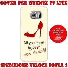 In Scarpe Scarpe Cover Scarpe VenditaEbay In Cover Cover VenditaEbay dBrxeCo