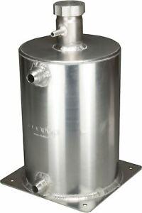 OBP 1.5 Gallon Sec Carter Huile Réservoir (OBPDS02)