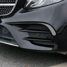 Mercedes Benz Classe  W205 C43 C63  Amg Anteriore Della Luce di Nebbia copertura
