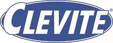 Chevy Mercruiser 140 Marine 3.0 3.0L 181ci Clevite Rod Bearing Set/4 NARROW