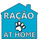 racaoathome2016