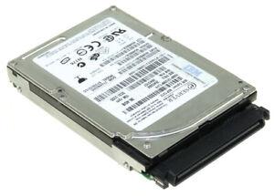HDD IBM 26K5268 36.4GB 10K SCSI 2.5'' 26K5157 ST936701LC