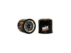 Oil Filter 1GYH91 for RX8 626 Miata Protege5 Protege 2 3 Sport 323 MX3 6 2004