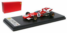 Ferrari Look Smart Diecast Formula 1 Cars