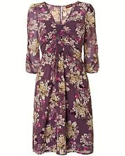 Phase Eight Casual Floral Dresses for Women