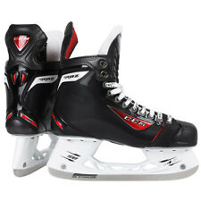 New in box Ccm Rbz 90 ice hockey skates sz men's Us 11D mens Sr size black skate