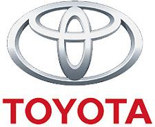 OEM Toyota Brake Light Switch Multiple Vehicles (84340-69075)
