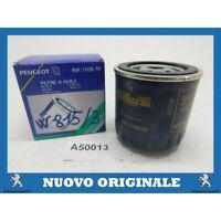 Ölfilter Öl Filter Original Für Peugeot 104 204 205 304 305 Lancia Thema