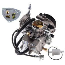 NEW CARBURETOR FOR YAMAHA KODIAK YFM400 2000 2001 2002 2003-2006 YFM 400 CARB