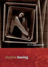 Shadow Boxing-ExLibrary
