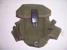 1 AR15 M16 A4 Magazine Pouch US Military Small Arms Ammo Rifle LC-1 1# quality