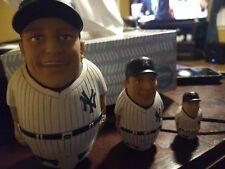New York Yankees Russian Nesting Doll #25 JASON GIAMBI #4399
