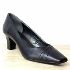 Marks and Spencer Women's Patent Leather Heels
