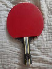 Stiga Stream Titan WRB Professional Table Tennis Paddle Racket Ping Pong