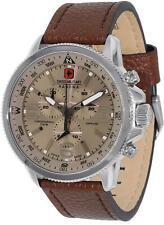 Swiss Military Hanowa Arrow 06-4224-04-030 Men's Chronograph Watch