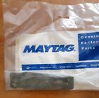 New Maytag Genuine Factory Parts Washer Security Hook 22002247 Free Shipping photo