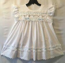 Adult Baby Sissy~LITTLE MISS Dress~Lovie_n_Me