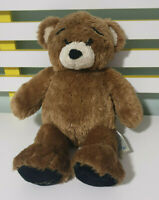 BUILD A BEAR BEAREMY BROWN  BAB TEDDY BEAR PLUSH TOY SOFT TOY 40CM TALL !