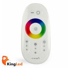 Mi-Light® Telecomando RGB Full Touch MiLight per Lampade e Strip LED 30m 0610