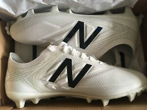 football boots, Brand New, New Balance