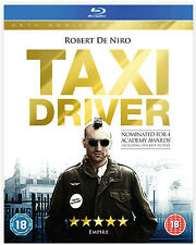 Taxi drivercasinomean streets