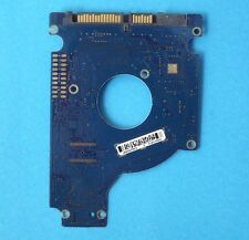 "Seagate 2.5"" SATA Laptop Hard Drive HDD ST9320325AS ST9500420AS PCB 100536286"