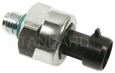 New Ford 6.0 Powerstroke 2003 Injector Control Pressure Sensor 4C3Z9F838A ICP103