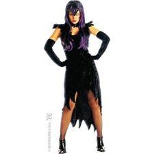 Costumi e travestimenti Widmann vestito per carnevale e teatro da donna taglia 46