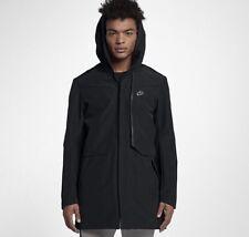 Nike Tech Shield Jacket Black 886162 010 Men's Sz L Large $250 Acg Acronym Lab