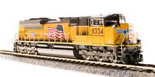 Piste N-Locomotive Emd sd70ace Union Pacific Avec Sound - 3467 NEUF