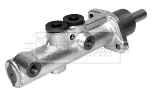 Brake Master Cylinder BBM4662 Borg & Beck 0004315601 0004316401 0004314701 New