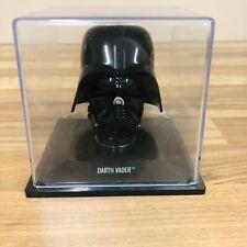 Star Wars Darth Vader 1:5 model Head with Helmet in box case