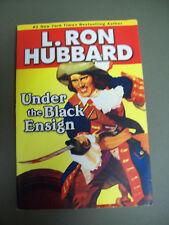 UNDER THE BLACK ENSIGN L. RON HUBBARD