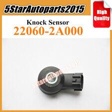 Knock Sensor 22060-2A000 fits Nissan 350Z Murano Pathfinder Infiniti FX35/45 M35