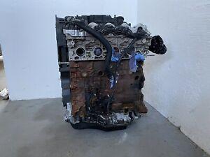 Motor Engine Land Rover Range Rover Freelander 2 L359 2.2 Td 150PS 224DT