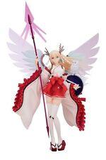 Kotobukiya Cardfight!! Vanguard Omniscience Regalia Minerva Ani  JAPAN F/S J2736