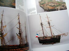CATALOGUE~PIASA~COLLECTIONS FROM MARITIME MUSEUMS~MAPS~ATLASES~NAVAL OBJECTS