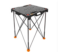 WORX WX066 Sidekick Portable Tailgate Work Table